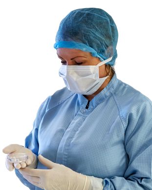 Birmingham women's hospital research model