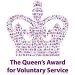 Queens Award for Volunteering