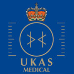 United Kingdom Accreditation Service (UKAS)