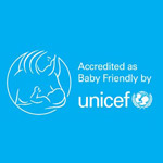 UNICEF Baby Friendly