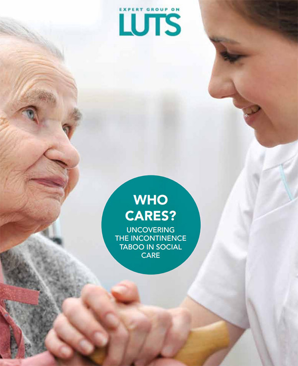 who-cares-poster