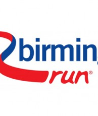 great-birmingham-run-logo