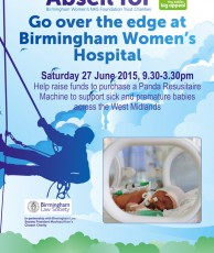 ip_abseiling-poster_2015